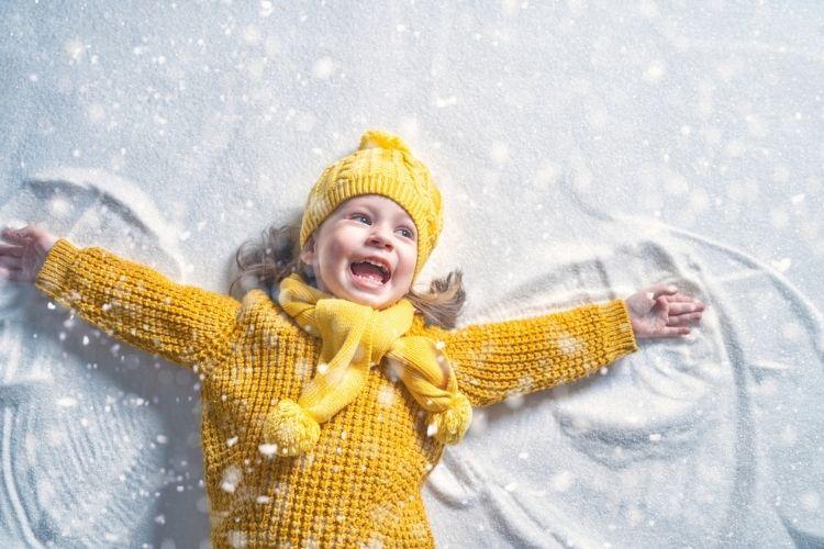 renforcer systeme immunitaire des enfants